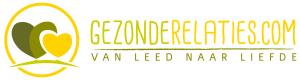 Logo GezondeRelaties.com