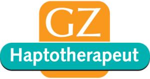 GZ_Hapto_logoRGB
